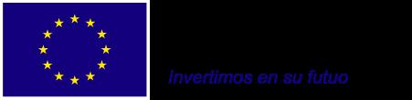 Logo Fondos estructurales@2x